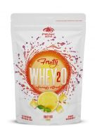 Peak Active Fruity wHey2O, 750 g