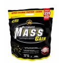 ALL Stars Ultimate Mass Gain 4000 g.