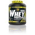 ALL Stars Whey Protein 2350 g.