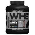 Cellucor Whey Protein 1800 g.