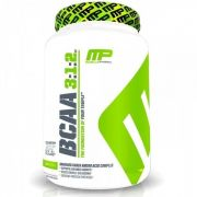 MusclePharm BCAA  180 kaps.