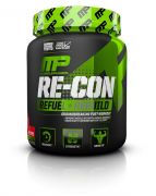 MusclePharm Re-Con 1020 g.