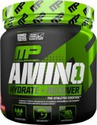 MusclePharm Amino 432g.