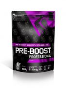 German Forge Pre Boost Professional 500 g.