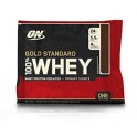 Optimum Nutrition 100% WHEY GOLD STANDARD 30 g