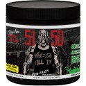 Rich Piana 5% 5150 EU Edition 375 g.