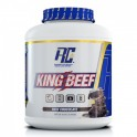 Ronnie Coleman King Beef 1400 g.