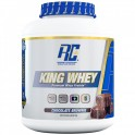 Ronnie Coleman King Whey 2270 g.