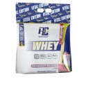 Ronnie Coleman Whey XS 2260 g.