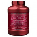 Scitec 100% Beef Concentrate 2000 g.