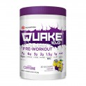 Scivation Quake 10.0 260 g.