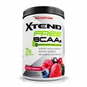 Scivation Xtend Free 420 g.