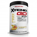 Scivation Xtend GO 438 g.