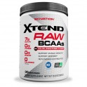 Scivation Xtend RAW 366 g.