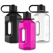 Alpha Bottle XL Jug 1600 ml.