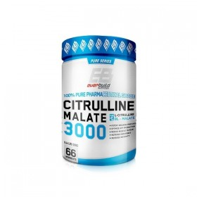 EverBuild Citrulline Malate
