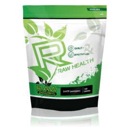 Raw Powders 5-HTP