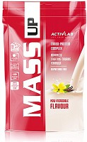 Activlab Mass Up 1,2kg.