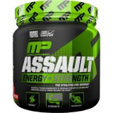 Musclepharm Assault Sport - 345 g.