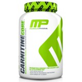 Musclepharm Carnitine Core 60 kaps.