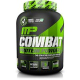 Musclepharm Combat Powder 1800 g.