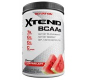 Scivation Xtend - 30 porcijų (420 g.)