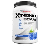Scivation Xtend - 90 porcijų (1240 g.)