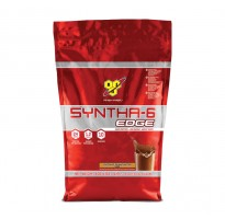 BSN SYNTHA EDGE 370g.