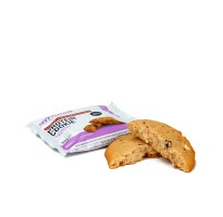 MYPROTEIN Active Women Protein Cookie-Skinny 50g 50g.