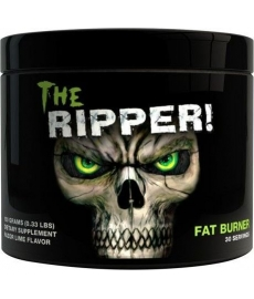 Cobra Labs The Ripper, 150 g