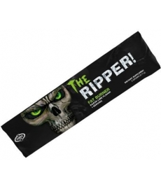 Cobra Labs The Ripper, 5 g
