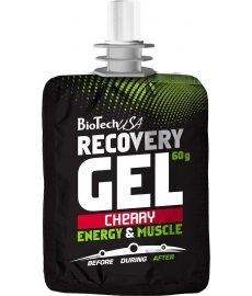 Gelis Biotech Recovery, 60 g