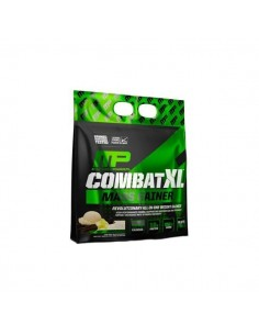 Musclepharm Combat Gainer XL 5440 g