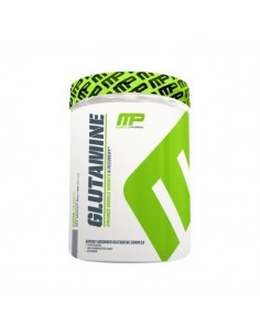 MusclePharm Core Glutamine 300 gr.