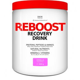 Dion Glycogen Recovery Boost 400g