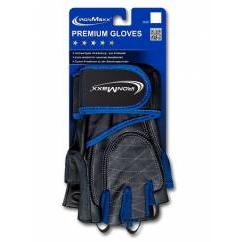 IronMaxx Premium Gloves