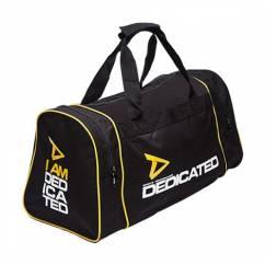Dedicated GYM Bag Sportinis Krepšys