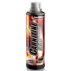 IronMaxx Carnitin Pro Liquid (500 ml.)