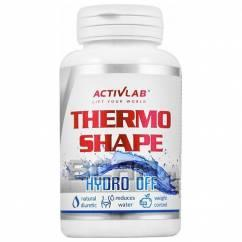 ActivLab Thermo Shape HYDRO Off (90 kaps.)