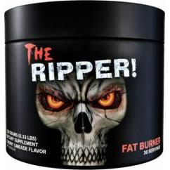 COBRA LABS THE RIPPER (150g)
