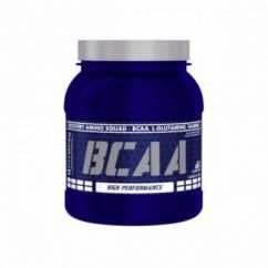 FITWHEY BCAA (500g.)