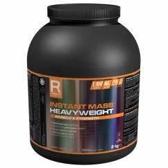 REFLEX INSTANT MASS HEAVY WEIGHT (2000g)