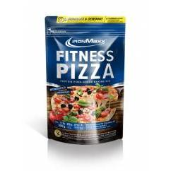 IRONMAXX FITNESS PIZZA (500g)