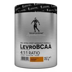 Kevin Levrone Levro BCAA 4: 1: 1 (410g)