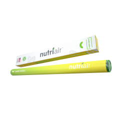 NutriAir Sweet Melon inhaliatorius