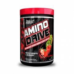 NUTREX Amino Drive (258g)