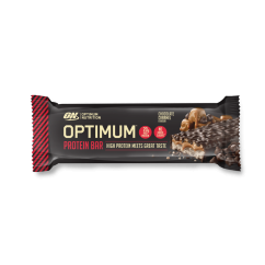 ON Optimum Protein Bar (62g.)