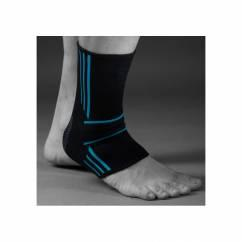 POWER SYSTEM Ankle Support Evo. Čiurnos įtvaras XL