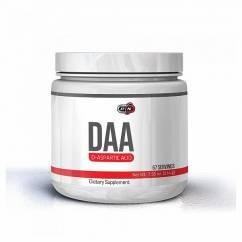 Pure Nutrition USA (DAA) D-Aspartic Acid (214g.)