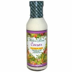Walden Farms Caesar Dressing (355ml) Cezario salotų padažas